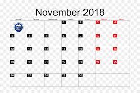 Lunar Phase Lunar Calendar Full Moon New Moon Calendar