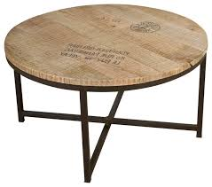 round coffee table decorating ideas ayodhya industrial coffee tables 24 traditional and modern coffee and