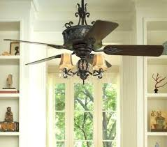 full size of antler chandelier light kit wiring for ceiling fan with stylish square grey ancient