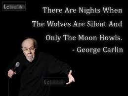 Comedian George Carlin Top Best Quotes With Pictures Linescafecom