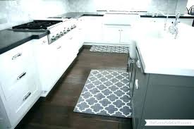 full size of machine washable kitchen runners rugs rug cool images classy design outstanding cotton k