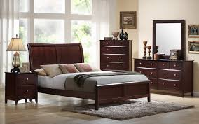 Best Full Bedroom Furniture Sets Full Bedroom Sets Maple With Full