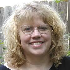 Star Instructor Wendy Wheeler