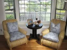 Wicker Living Room Furniture Rustic Design Living Room Furniture Uk Cherry Rattan Picture