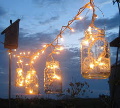 backyard party lighting ideas. backyard lighting party ideas