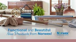Becky Kujawa - Norwex Independent Consultant - Home | Facebook