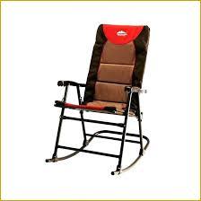 folding rocker aluminum folding rocking lawn chairs folding outdoor rocking chair s folding outdoor rocking chair