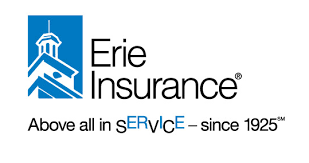 Erie Insurance Quote 40 Wonderful Thank You Sponsors CPCU Society