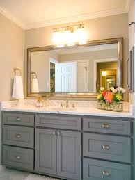 master bathroom cabinets ideas. Interesting Master Master Bathroom Vanity Ideas Sensational Inspiration  Decor Best Grey Cabinets On   With Master Bathroom Cabinets Ideas B