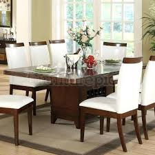 kitchen table with storage underneath comfortable fabulous dining room on tables com regarding shelves argos