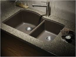 kitchen sink types kitchen sinks amazing small design ideas and decor inside proportions 1024 x