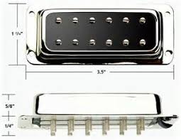 texas special pickups wiring diagram images tele 4 way switch gfs guitar pickups guitar fetish pickups