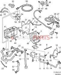 saab 9 3 heater diagram wiring diagram info