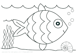 Ocean Coloring Pages Printable Sea Ocean Coloring Pages Ocean Life
