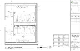 excellent shower stall requirements best design bathroom dimensions image of public handicap ada requirem handicap shower