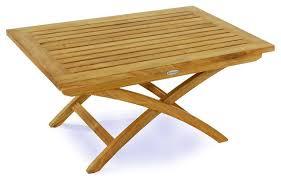 folding coffee table australia table