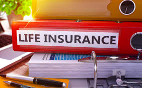 Top 40 Largest Life Insurance Companies By Market Share Life Inspiration Life Insurance Quotes Compare The Market
