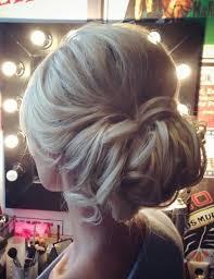Tonya Pushkareva Wedding Hairstyle Inspiration Wedding Hairstyles