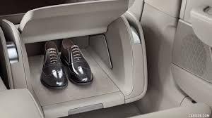 2018 volvo s90 interior. perfect 2018 2017 volvo s90 excellence  interior lounge console picture  8 intended 2018 volvo s90 interior