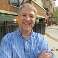 "7 ""Doug Drane"" profiles   LinkedIn"