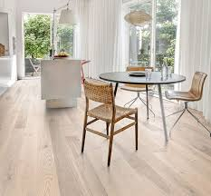 Image Laminate Flooring How Does The Natural Light Affect The Choice Of Wood Floor Kahrs Things To Consider When Choosing Hardwood Floor Kährs Us