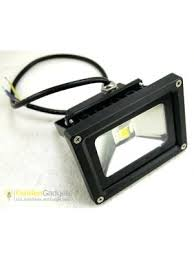 sophisticated dc led lights ac dc watt outdoor led flood light white dc led lights in india