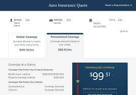 And usaa is here to help our members through this challenging time. Usaa Insurance Company Contact Page 1 Line 17qq Com