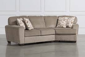 eco friendly sectional sofas full size of sofabest leather