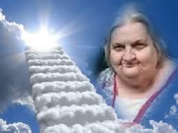 Iva Watkins Obituary - East Liverpool, Ohio   Dawson Funeral Home, Inc.