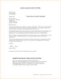 Great Cover Letters Samples Camelotarticles Com