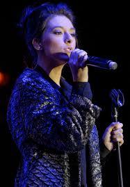 Christina Grimmie - Wikipedia
