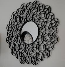 Toilet Paper Roll Art Toilet Paper Roll Wall Art