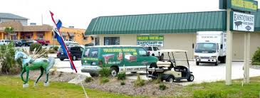 Outer Banks Foreclosure Furniture