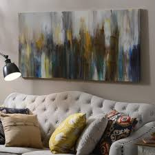 10 ideas for decorating over the couch my kirklands blog