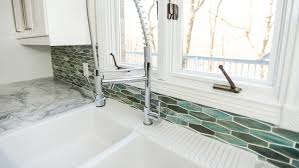 what does it cost to install a kitchen faucet angie s list regarding installation prepare 18