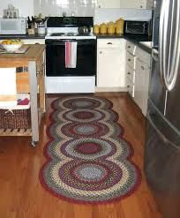 large rubber backed rugs large kitchen rugs with rubber backing extra big area