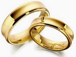 Home Design Best Wedding Ring Designs Wedding Ring Designs Customizable Wedding Rings