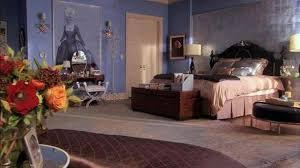 Blair Waldorfs Bedroom