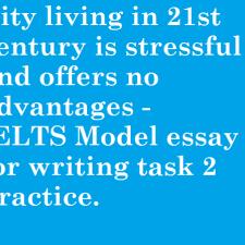 city life essay essay on disadvantages of city life archives fryenglish