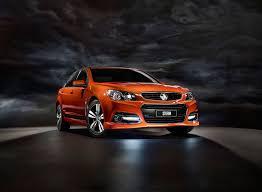 new car releases in australia 2014Holden Commodore Storm  Limitedrun Commodore storms in  GoAuto