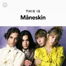 Beggin Maneskin : Beggin Song By Maneskin Spotify - Lt → итальянский,  английский → måneskin → beggin'. - ianparsfield-photography