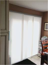 covering for sliding patio doors finding a 25 luxurious sliding closet doors for bedrooms