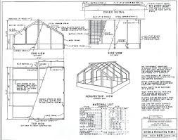 green house plans greenhouse plans by the university of greenhouse plans pdf free green house plans