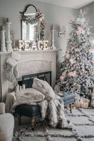 Christmas Decoration Best 25 Christmas Decor Ideas Only On Pinterest Xmas