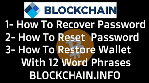First step, is to locate the wallet file, its called, wallet.dat and placed in your doge folder. How To Recover Password On Blockchain Info Reset Password Of Blockchain Recover Password Blockchain Reset Password