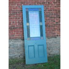 antique stained glass exterior salvage french vintage doors for full wallpaper photos old used vinta