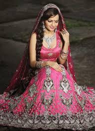 top indian designer choli & bridal lehenga blouse designs 2016 17 Wedding Lehenga 2016 top indian designer choli and bridal lehenga blouse wedding lehengas 2016