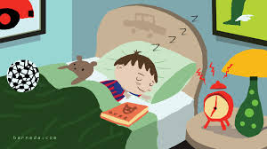 kids bed clipart.  Clipart Clipart Sleeping Childrens Bed With Kids Bed Clipart E