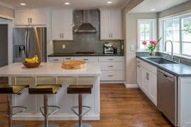 Our Kitchen Designers And Planners Take Your Kitchen Makeover From