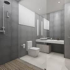 bathroom installers. Luxury Bathroom Fitters Installers In North West London
